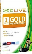 xbox-live-gold-1-mois