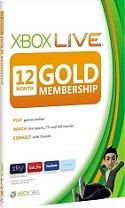 xbox-live-gold-12-mois