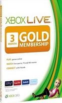 xbox-live-gold-3-mois