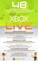 xbox-live-gold-48-heures