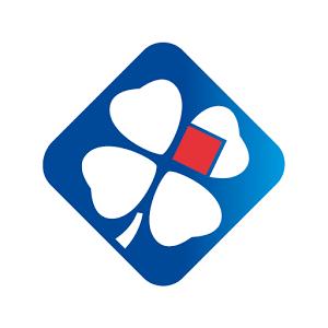 FDJ (officielle) – Jeux et résultats en ligne