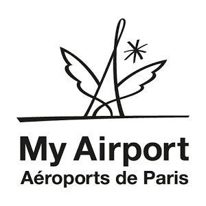 My Airport