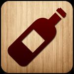 Mon Cellier : vins et mets
