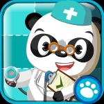 Dr Panda Hopital