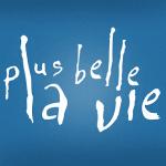 Plus Belle La Vie