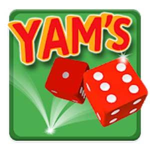 Yam's multi-joueurs