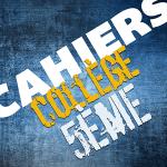 iCahier collège 5e