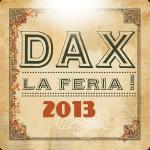 Dax La Feria