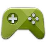 Google_Play_Jeux_icone