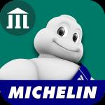 Michelin Voyage