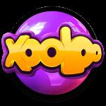 Xooloo App Kids