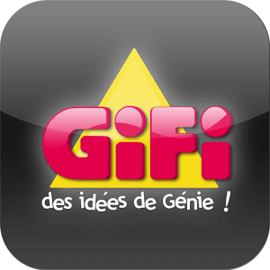 Gifi android - Magasin gifi catalogue ...