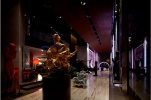 Hotel-Eclat-Pekin