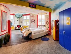Hotel-V8-Allemagne