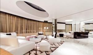 Hotel-W-Bangkok