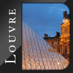 Louvre Audioguide