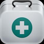 Ma Pharmacie Mobile