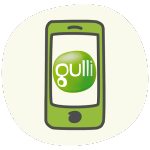 Mobile by Gulli - Controle Parental