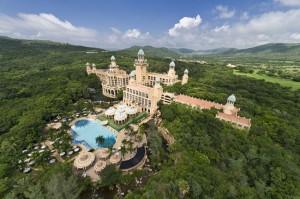 Agoda.com dévoile sa liste annuelle d'hôtels hors du commun