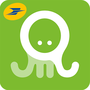 Quoty – Facilitez votre liste de courses
