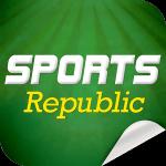 Sports Republic