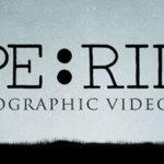 Plongez au cœur de l'histoire de la typographie avec TYPE:RIDER
