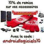 reduction-accessoires