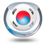 Apprendre Coreen