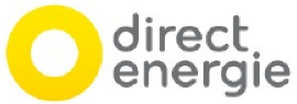 Hackathon de Direct Energie