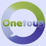 Onetous_icone