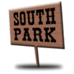 South Park Soundbox