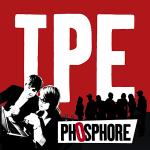 TPE Phosphore