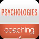 Zero Stress Psychologies