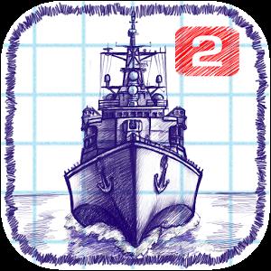 Bataille navale 2