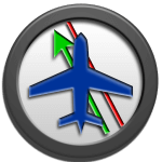 FlightAssistant