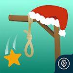 Le Pendu Noël