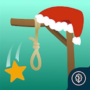 Le Pendu Noel