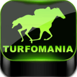 Turfomania Pronostic Turf