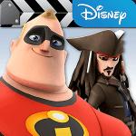 Disney Action