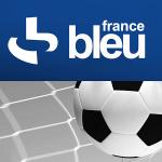 France Bleu Football