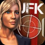 Hidden Files : Echoes of JFK