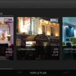 HotelTonight célèbre son 1er anniversaire en France