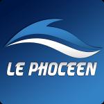 LePhoceen.fr