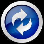 MyPhoneExplorer_icone