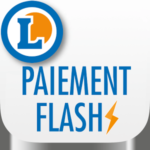 paiement flash e leclerc android. Black Bedroom Furniture Sets. Home Design Ideas