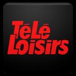 Programme TV par Télé Loisirs