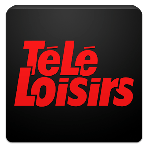 programme tv par t l loisirs android. Black Bedroom Furniture Sets. Home Design Ideas