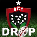 RCT Drop