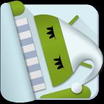Sleep as Android – Réveil, alarme et analyse du sommeil