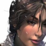 Microïds permet aux fans de sa saga « Syberia » de revivre l'incroyable périple de Kate